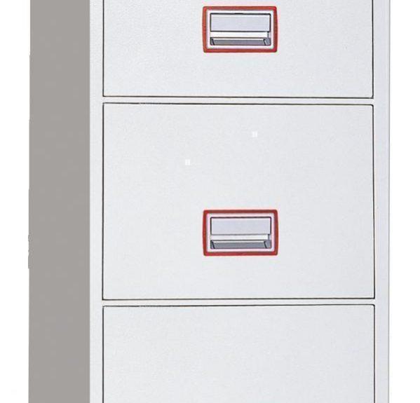 DFC3000